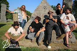 pyramidhill pose.jpg