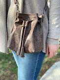 Poore, Valerie- Leather Crossbody Bag.jpeg
