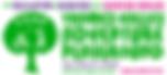 TVAP.Logo.png