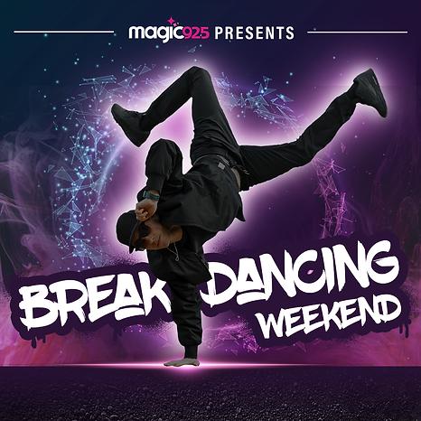 breakdancingweekend.png
