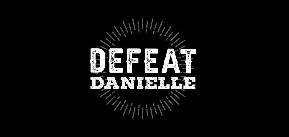 DefeatDanielleLogo.jpg
