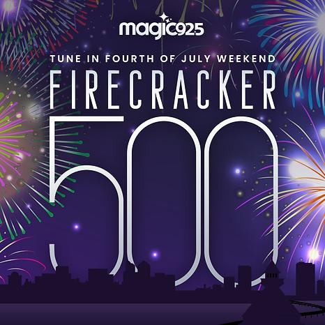 firecracker500.png