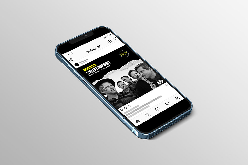Free-iPhone-12-Mockup.jpg