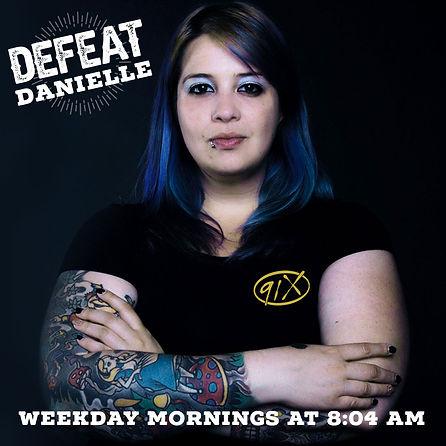 DefeatDanielle_1080x1080.jpg