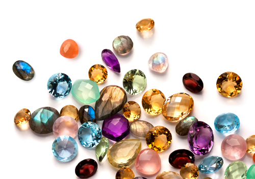 colours-gems-02-nov15