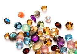 colours-gems-02-nov15