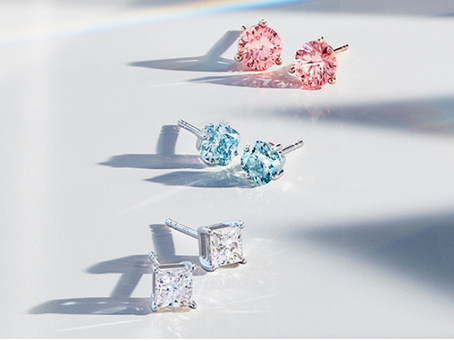 De Beers' Lab-Grown Diamond Brand Moves Into 28 More Stores