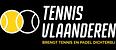 tenisvlaanderen.png