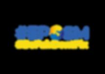 EPOSM_logo-11.png