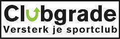 clubgrade_logo.png