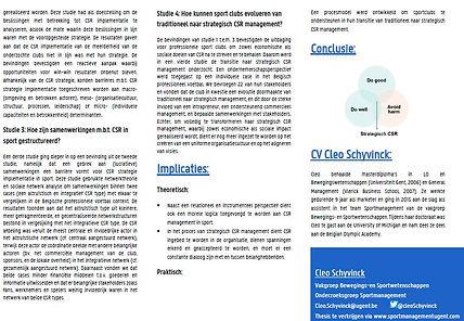 Leaflet p 2.JPG