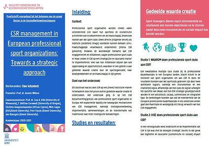 Leaflet p1.JPG