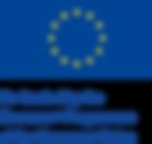 EU-rgb.png