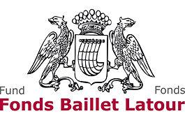 Baillet-Latour.jpg
