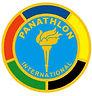 Panathlon.jpg