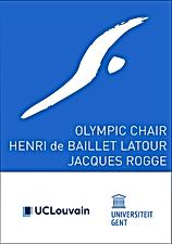 logo Olympische leerstoel blauw.png