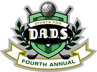 FourthAnnual.DADS_.Emblem.jpg