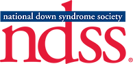 ndss logo.png
