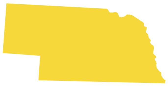 Geo-map-USA-Nebraska.png