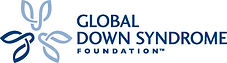 gdsf logo.jpg