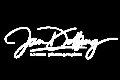 Jan-Dolfing-white-low-res bewerkt 2.png