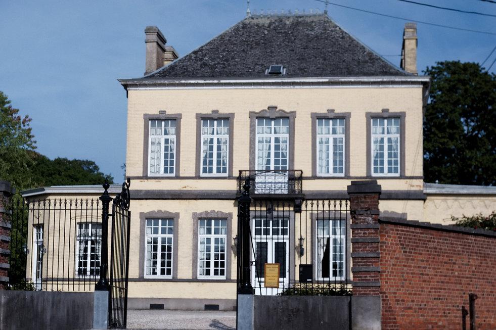 Cabinet Baudoux Renco