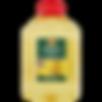KTC-Vegetable-Oil.png
