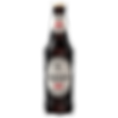 Guinness Original Extra Strout.png