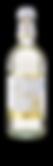 Story White Grape & Elderflower 750ml (1