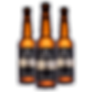 Andwell-Pilsner-24-330ml.png