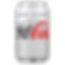 Diet-Coke-Can.png