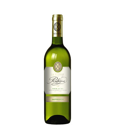 Reserve De Rafegue Sauvignon 750ml