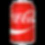 Coca-Cola-Can.png
