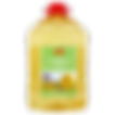 KTC-Sunflower-Oil.png