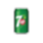 7UP_-_24_x_330ml_cans_1024x10241.png
