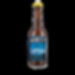 Wingtip bottle_label visual_front.png