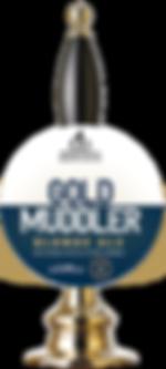 Pump Tap - Gold Muddler.png
