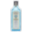 Bombay-Sapphire.png