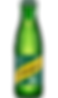Schweppes-gingerale.png