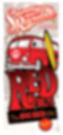 Red Bus_pumpclip.png