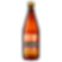 Magners-Apple-500ml.png