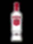 smirnoff_red_label_bodka_1024x1024.png