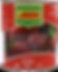 Josh-Peeled-Tomato-Plum.png