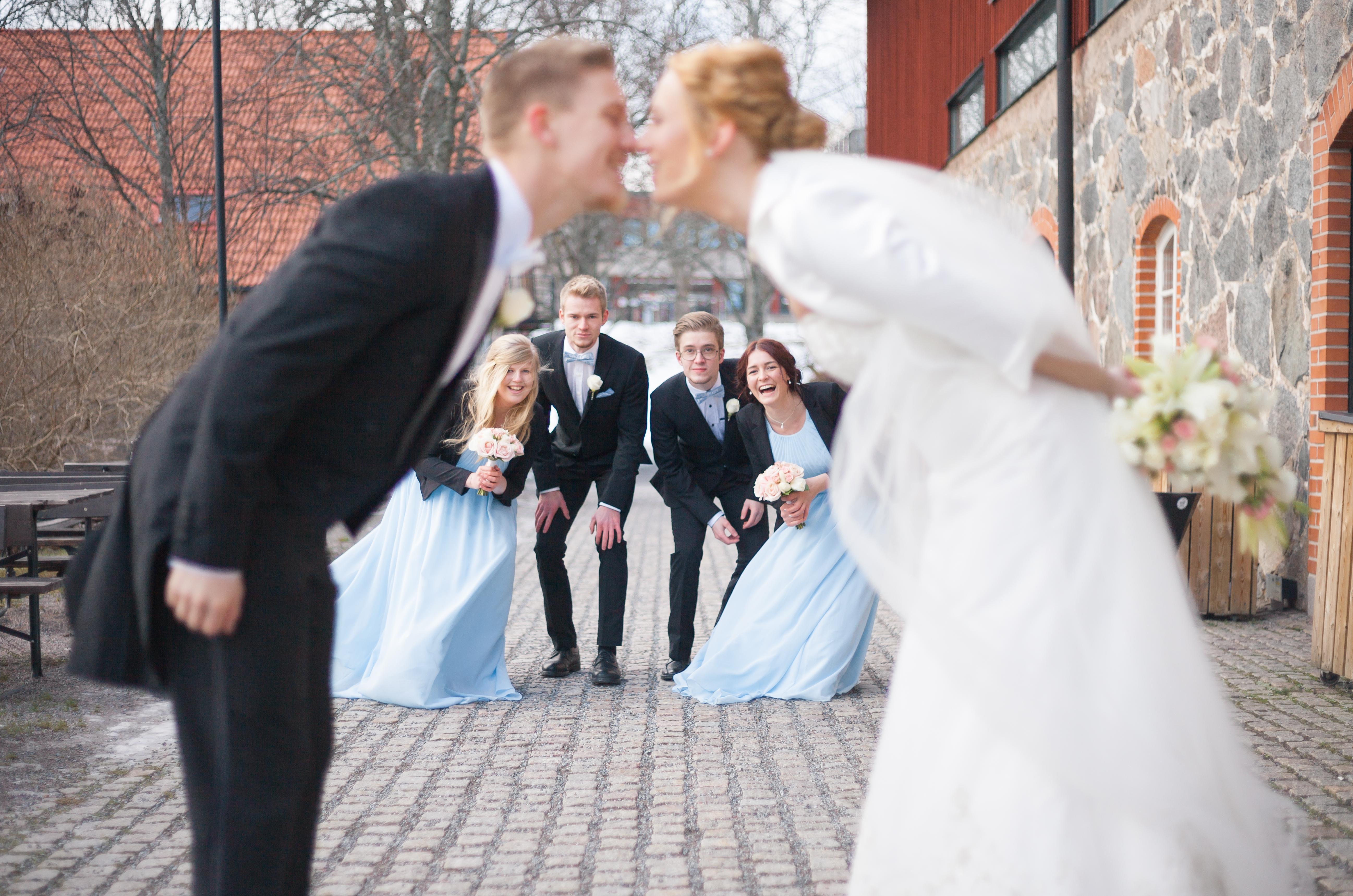 Bröllopsfotografering_Uppsala-87