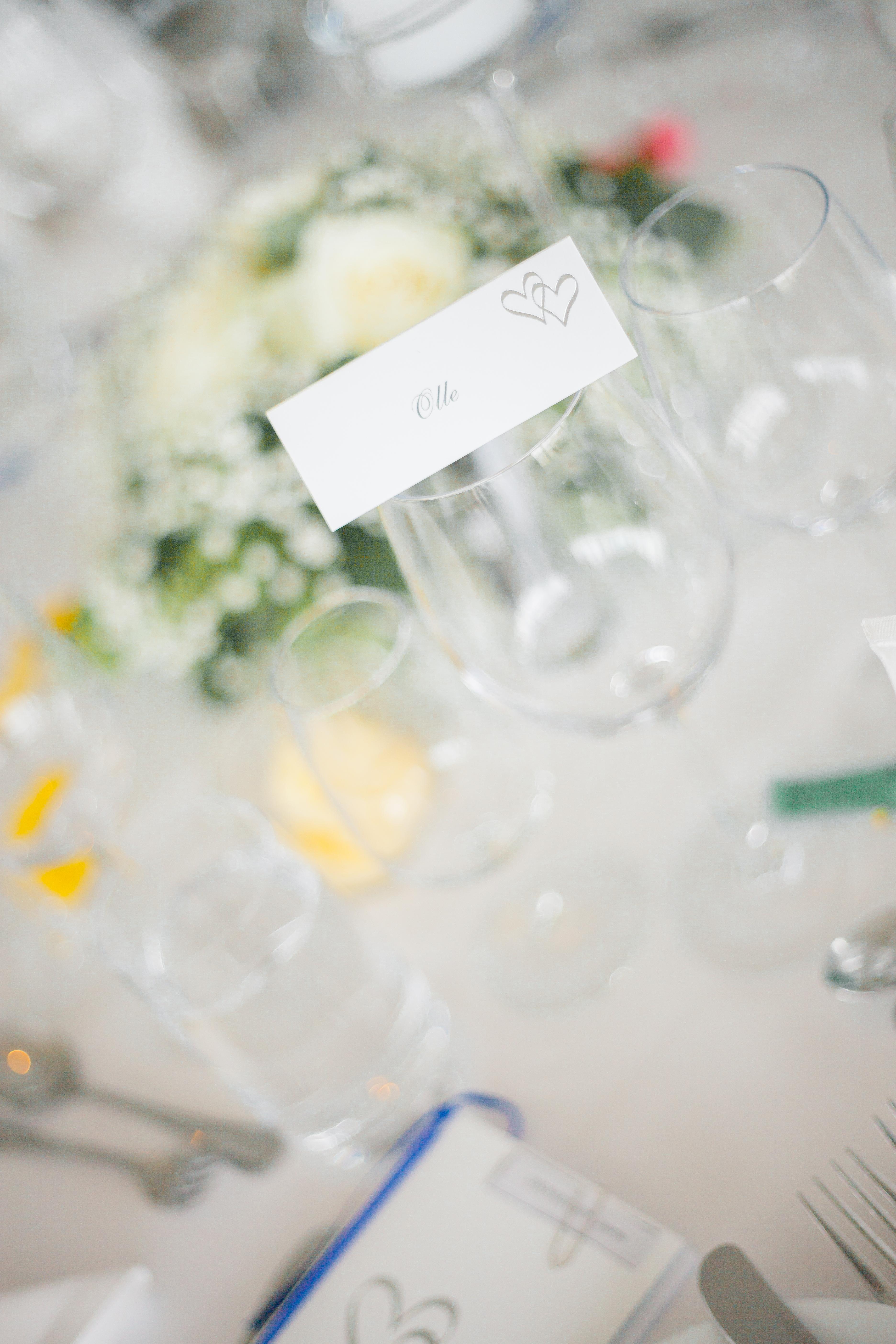 Bröllopsfotografering_Göteborg