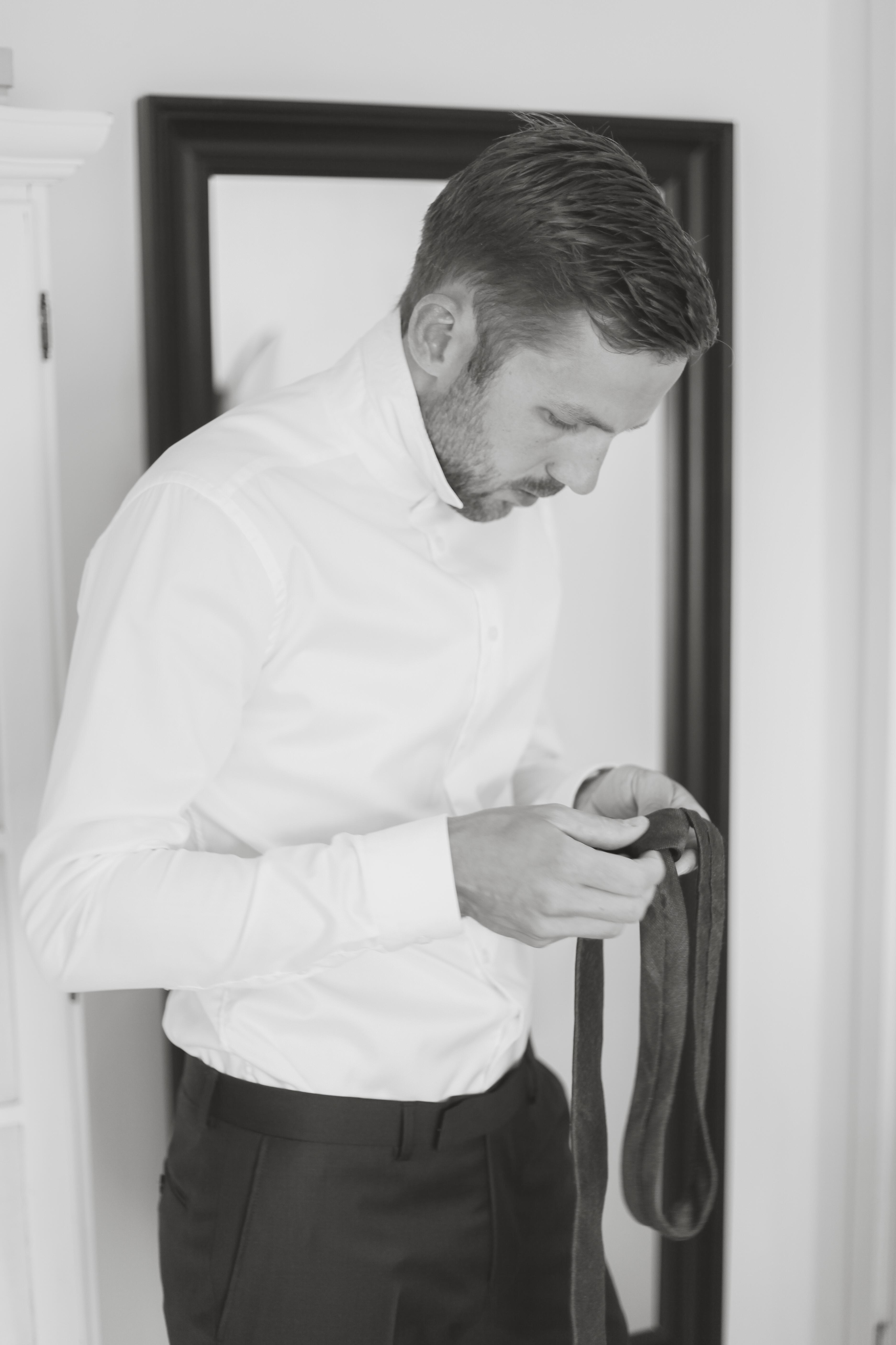 Bröllopsfotografering Stenungsund