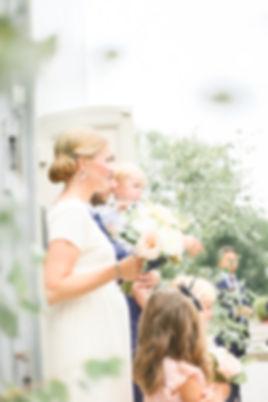 Bröllopsfotografering Jörlanda