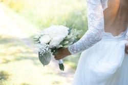 Bröllopsfotografering_Stuvfenäs_Kalmar-150