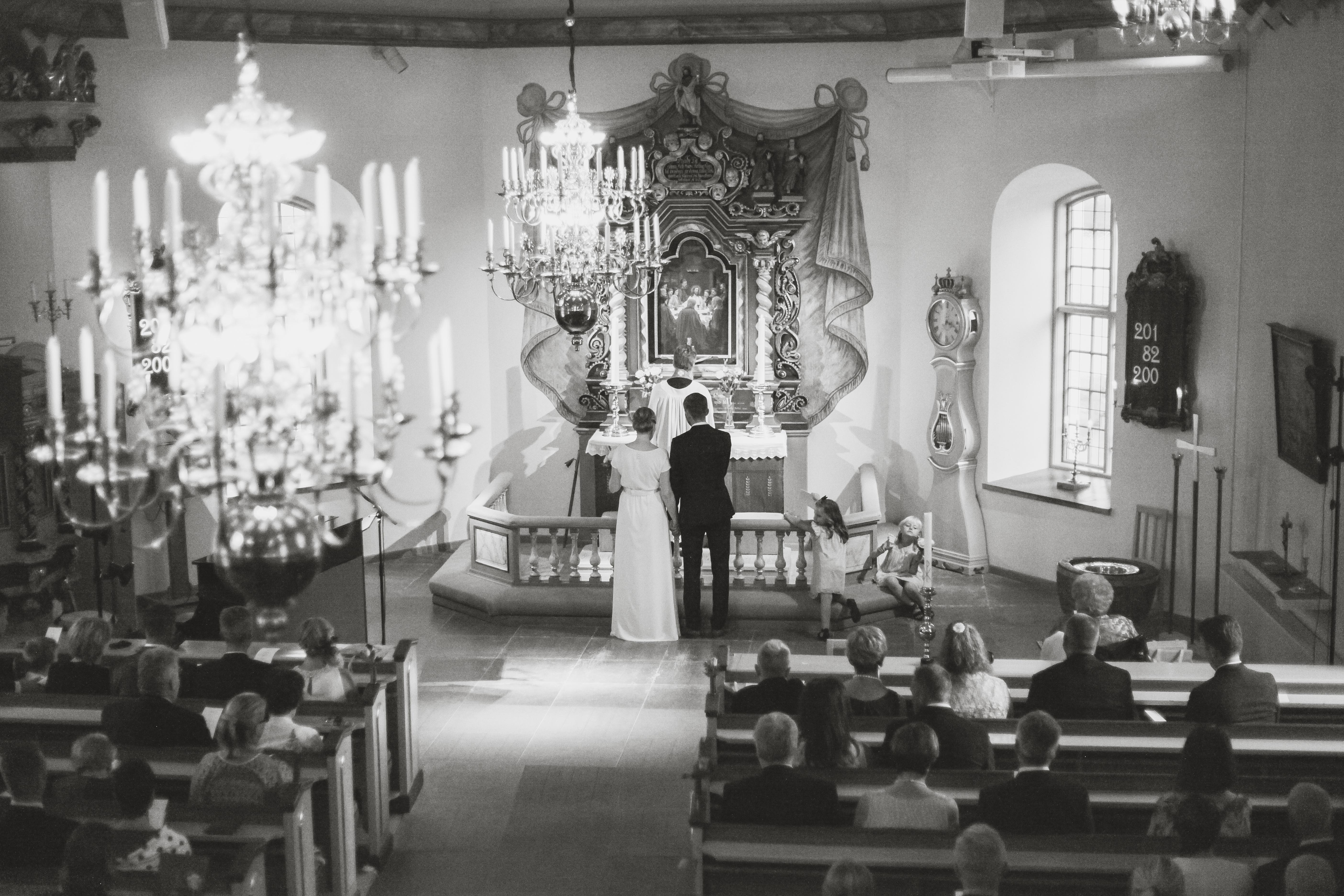 Bröllopsfotografering_Stenungsund-19