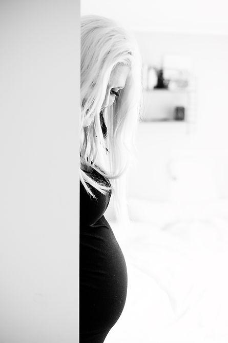 Gravidfotografering Stenungsund